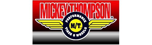 MickeyThompson