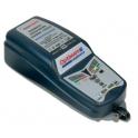 Зарядное устройство OptiMate 6 - 12В