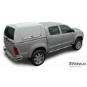 CARRYBOY Workman Amarok