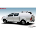 CARRYBOY S560 WO  Hilux