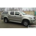 CARRYBOY S2  Hilux