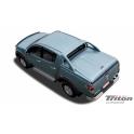 Крышка кузова  CARRYBOY GSR Lid  L200