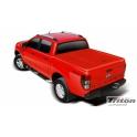 CARRYBOY SX Lid  Ranger T6