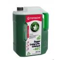 Жидкость охлаждающая низкозамерзающая TOTACHI SUPER LONG LIFE COOLANT Green -40C 4л