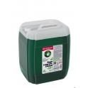 Жидкость охлаждающая низкозамерзающая TOTACHI SUPER LONG LIFE COOLANT Green -50C 10л