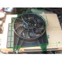 Дополнительный вентилятор кондиционера (комплект)