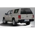 Кунг Road-Ranger RH-03 VW Amarok