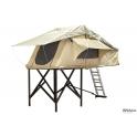 Палатка туристическая быстро раскладывающаяся СТОКРАТ